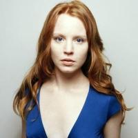 Lauren Ambrose Joins Cast of USA Network's Thriller DIG