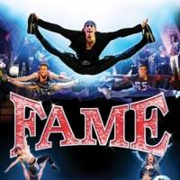 FAME Coming to King's Theatre, 23-28 June