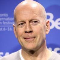 Jesse Eisenberg, Bruce Willis and Kristen Stewart to Lead Woody Allen's Next Film