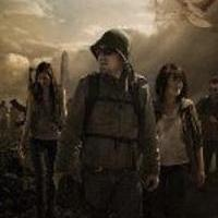 Syfy Renews Z NATION for Second Season
