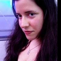 Rachel Kramer Bussel Defends E.L. James on 50 SHADES Disdain
