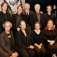 Photo Coverage: Project Shaw Presents THE MILLIONAIRESS with Tony Winner Harriet Harris & More
