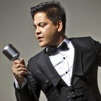 Martin Nievera Comes to Suncoast Showroom This Weekend