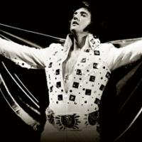 Elvis: That's The Way It Is (Deluxe Edition), the King's 1970 Album & Concert Document to Be Released