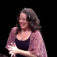 BWW TV Exclusive: ROCK THE AUDITION with Rock Musicals Expert Sheri Sanders- Episode 1!