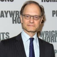 David Hyde Pierce, Liev Shreiber and More to Perform Works by E.B. White at Symphony Space Next Month