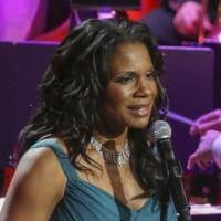 FLASH SPECIAL: Bonus Material From Audra McDonald's PBS Concert Just Released!