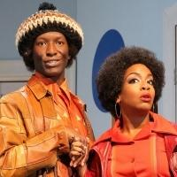 BWW Reviews:  BOOTYCANDY is Subversively Funny and Dramatically Intriguing