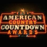 Voting Now Open for Inaugural AMERICAN COUNTRY COUNTDOWN AWARDS