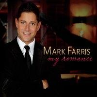 Mark Farris's MY ROMANCE Now Available