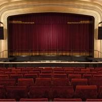 'Germans de Sang' recibe el Premio Butaca al Mejor Musical