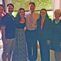 BWW Interviews: MSMT Panel Explores Chamberlain Experience