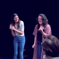 BWW TV Exclusive: ROCK THE AUDITION with Rock Musicals Expert Sheri Sanders- Epiosde 2!