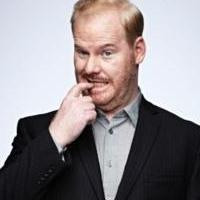 Jim Gaffigan Coming to the State Theatre, 11/6-7