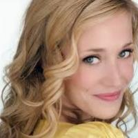 Haven Burton Joins KINKY BOOTS Cast as 'Lauren' Through 9/28