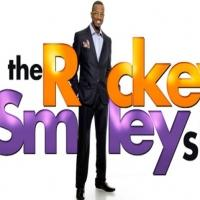 TV One Premieres Second Season of THE RICKEY SMILEY SHOW Tonight