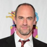 Christopher Meloni to Star in WGN America's Slave Drama UNDERGROUND
