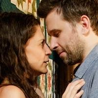 BWW Reviews:   POOR BEHAVIOR is Bland Playwriting