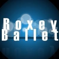 Roxey Ballet Scores JerseyArts.com People's Choice Awards Nomination