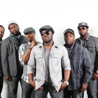 Naturally 7 Launches HIDDEN IN PLAIN SIGHT Australian Tour Today