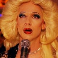 He's Pulling the Wig Back Down from the Shelf! John Cameron Mitchell to Join HEDWIG on Broadway for 8 Weeks!