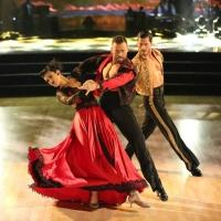Flo Rida & More Set for DANCING WITH THE STARS Season Finale Tonight
