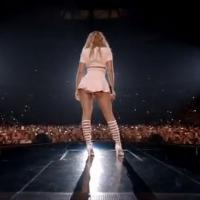 VIDEO: First Look - Promo for BEYONCE: X10, Coming to HBO