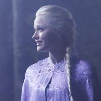 But, Wait! What's On TV Tonight? Sun, Oct. 26th: Elsa Sees Anna on ONCE UPON A TIME