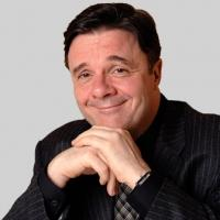 BWW Exclusive: Eugene O'Neill Theater Center Honors Nathan Lane
