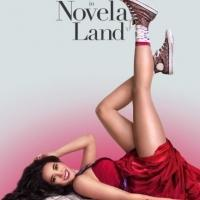 Oxygen to Present World TV Premire of ANA MARIA IN NOVELA LAND, 5/2