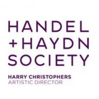 Handel and Haydn Society to Present World Premiere by Gabriela Lena Frank
