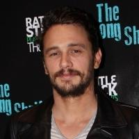 James Franco to Star in New Fox Comedy, WHY HIM?