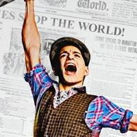 NEWSIES Celebrates 1 Million Audience Members With New Fan Featurette