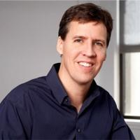 WIMPY KID Author Jeff Kinney to Open Bookstore in Massachusetts