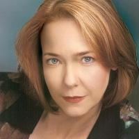 Harriet Harris, Bill Irwin, Kirsten Wyatt & John Bolton to Star in San Francisco Opera's SHOW BOAT; Performances Begin 6/1