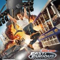 Dubsmash Promotion Connects Fans of Universal Pictures' FURIOUS 7 Worldwide