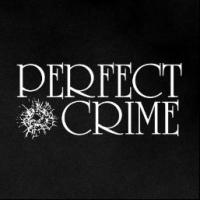 Holiday Performance Schedule Announced for PERFECT CRIME & THE FANTASTICKS