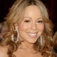 Mariah Carey Sets Holiday Shows at the Beacon Theatre