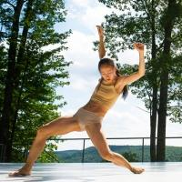Jacob's Pillow Dance Festival Announces 2014 Lineup