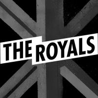E!'s Hit Series THE ROYALS Reaches Record Audience Highs in All Key Demos