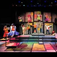 Summer Stages: Cleveland Area Summer Theatre 2014 Calendar