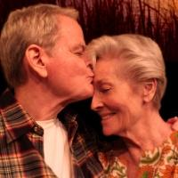 BWW Reviews: A SHORT STAY AT CARRANOR by William Blinn has its Los Angeles Premiere at Theatre West