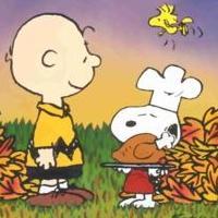 ABC to Air A CHARLIE BROWN THANKSGIVING, 11/26