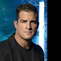 Last Remaining Original CSI Cast Member to Exit Series at Season's End