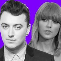 Sam Smith, Iggy Azalea, LEGO Movie Among MTV's 'Best Of' 2014