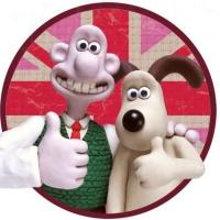 WALLACE & GROMIT & More Coming to Prime Instant Video Subscription Streaming