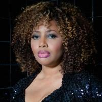 Lalah Hathaway to Perform at the Troubadour, 4/21