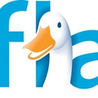 Aflac Becomes First-Ever Insurance Partner of The GRAMMY