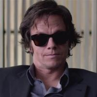 VIDEO: First Look - Mark Wahlberg, Jessica Lange Star in THE GAMBLER