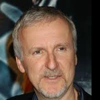 James Cameron to Receive MPSE Filmmaker Award